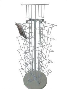 www.shopeinrichtung.com - Tischpostkartenständer drehbar zerlegbar (Quer+Hoch) 18+2 Shops, Original Image, Wind Turbine, Poster, Restaurants, Hotels, Cards, Products, Wedding