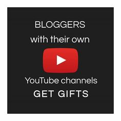 @Regrann from @majesticpure -  Calling all beauty bloggers and influencers with YouTube channels. 💌WRITE US DIRECTLY.  We're sending out FULL SIZE samples of natural beauty products: argan oil hair masks, shampoos, conditioners, activated charcoal, sunscreen, soaks, scrubs... You name it, we've got it. 💖To enter: 1️⃣Like this post  2️⃣Follow @majesticpure  3️⃣Tag as many influencers and beauty bloggers as you can. Please note: must be US-based. Increase your chances by sharing this post…