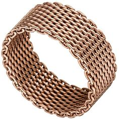 Amazon, Bracelets, Rings, Leather, Jewelry, Bangles, Schmuck, Amazons, Jewlery