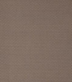 MASINFINITO CASA - Alfombra Dash & Albert Rope Charcoal - Interiores / Exteriores