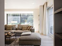 Erik koijen interieurarchitectuur home penthouses