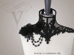 Google Image Result for http://www.deviantart.com/download/316337729/neck_corset_by_v_couture_boutique-d58c7r5.jpg