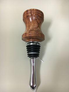 14 Great Wine Stopper In Bulk Wine Stopper French Bulldog Wood Turning Projects, Wood Projects, Lathe Projects, Wine Tasting Near Me, Wine Coolers Drinks, Sangria Wine, Wine Table, Wine Bottle Stoppers, Carving Tools