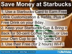 47 Best Saving Money- Hacks, Tips, and Tricks images in 2014