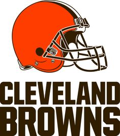 342751464 Love the brown love the Cleveland Browns Carolina Panthers Tickets