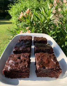 Brownies, Food, Diet, Cake Brownies, Essen, Meals, Yemek, Eten