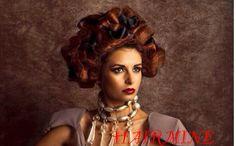 Hairmine