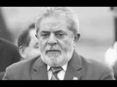 """Empreiteiros da Lava Jato chamavam Lula de """"brahma"""""""