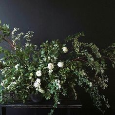 cool vancouver florist #regram from @celsiafloral Enjoyed making this beauty designed for @septemberletters. Amazing pictures captured by talented @guciophotography Featured on @oncewed #floraldesign #joblove #styledshoot #botanicalkado #darkandmoody  #vancouverflorist #vancouverflorist #vancouverwedding #vancouverweddingdosanddonts