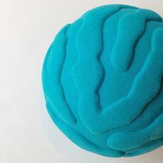 Rubbabu Jellyfish ball