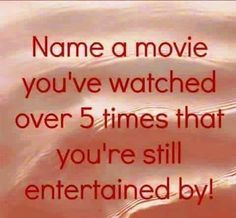 Lord of the rings and batman begins