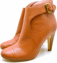 #Plenty By #Tracy Reese Women's Rosa Ankle Boot Size 9.5 Clearance Store Display Sold As Is Tracy Reese,http://www.amazon.com/dp/B00GPTXIPY/ref=cm_sw_r_pi_dp_qKcIsb1QNHMFXT55