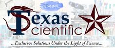 Texas Scientific