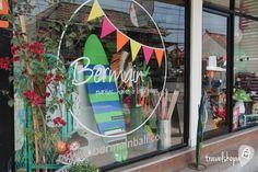 Bermain | Shopping in Canggu Bali | Travelshopa