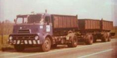 DAF 2000 A model (3)