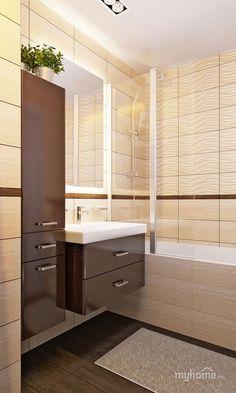 Layout Design, Bathroom Design Layout, Bathroom Interior Design, Bathroom Wall Decor, Small Bathroom, Wooden Bathroom, Bathroom Closet, Bathroom Vanity Designs, Best Bathroom Designs