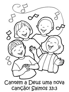 one stone biblical resources jesus loves me this i know coloring az coloring pages