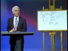 Jim Rohn - Three Keys To Greatness I find this Video from Jim Rohn to be a very Powerful motivator and instructional. This video also serves well for those who are not very Familiar Jim Rohn, where he starts of telling a little bit of his story, but you do want to watch the whole thing and make sure to take some notes... http://www.themakemoneyfromhomedad.com/blog/jim-rohn-videos-three-keys-to-greatness