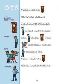 Tikal, Preschool, Education, Logos, Teaching Supplies, Kid Garden, Logo, Kindergarten, Onderwijs