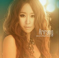 Mi-Mi Seo - Arirang