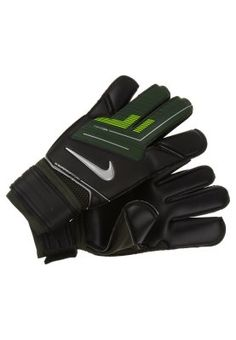 Guantes de portero de  Fútbol Nike Performance GRIP 3 d15fd181e1097