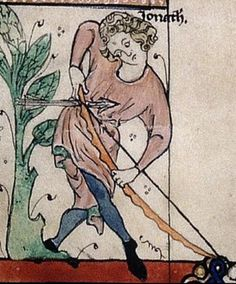 Tout début XIV° (1314)