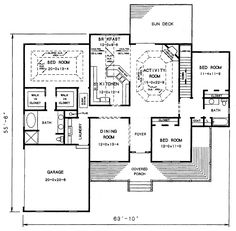 43c96e7ab4a6d3fe5148f0541c952bd9--plan-image-house-floor-plans Low Country House Plans Concrete Floor on coastal lowcountry house plans, low country ranch house plans, low country architecture, low country garage plans, low country beach house plans, carolina low country house plans, low country small house plans, low country house interiors, low country houseplans, low country house elevation, low country house plans with porches, low country luxury house plans, low country house designer, low country house plans with metal roofs, low country house exteriors, low country cottage house plans, low country landscaping, low country farm house plans, low country home, low country design,