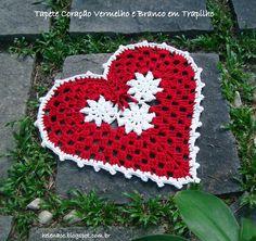 alfombra-corazon-4