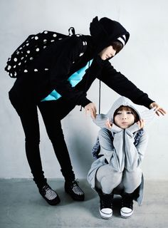 cute korean couple outfits on pinterest 44 pins
