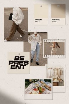 20 Realistic Natural Wall Mood Board Mockups that will help you showcase your branding designs with ease. Aesthetic Collage, Aesthetic Photo, Aesthetic Pictures, Aesthetic Iphone Wallpaper, Aesthetic Wallpapers, Frame Download, Collage Design, Instagram Post Template, Scene Creator