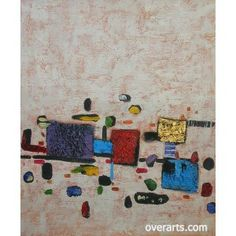 Sundries [Hs2943] Reproductions Painting