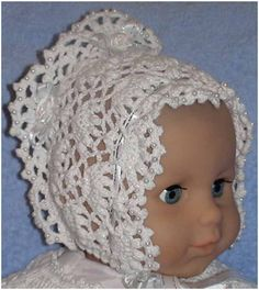 cap crochet hats for babies