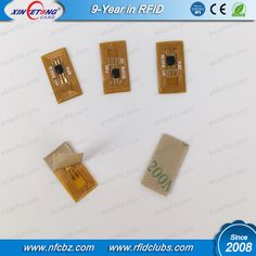 MF Classic 1K S50 RFID FPCB Anti-metal tag-RFID Card manufacturer,NFC sticker Tag, NFC TAG Type, RFID Hotel Key card ,RFID Smart Cards,RFID Bracelet,NFC Epoxy Hang Tag ,Calssic 1K S50,NFC card ,NTAG213 NFC Supplier In China.