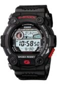 This Casio G-Shock Watch G-7900-1ER is from an authorised uk dealer the Watch Hut its authentic with full manufactures guarantee, shop with us with confidence