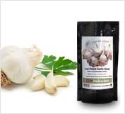 Garlic cloves Pure Leaf Tea, Garlic, Lovers, Pure Products, Drinks, Bottle, Food, Drinking, Flask