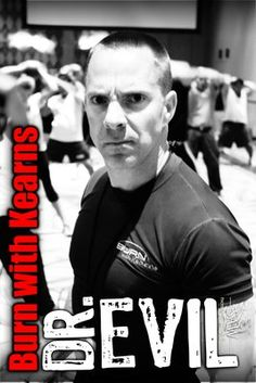 UFC, Strikeforce, WEC Coach MMA Seminar with Coach Kevin Kearns. The Burn with Kearns Japan Tour is coming October 2012 to Okinawa, Japann. Contact us today to register!