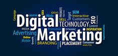 DJR Infotech Solution is a Digital Marketing Services provider in Delhi NCR known for best SEO, SMO, PPC & website development. DJR Infotech Solutions Provides Best Digital marketing tips for New Startup Digital Marketing Strategy, Inbound Marketing, Online Digital Marketing Courses, Top Digital Marketing Companies, Internet Marketing, Online Marketing, Marketing Strategies, Marketing Ideas, Internet Usage