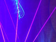 conceptual light shapes Brooklyn Bridge, nyfol Light Festival Brooklyn Bridge, Fall 2014