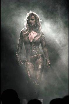 Amo esta foto @Britney Spears  @britneyspears :)