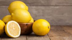 One of the most effective fruit that can aid in your battle when it comes to losing weight is lemon fruit.to lose some weight your body need to get rid of toxins, and your liver and digestive system should be a hundred percent functional and healthy.
