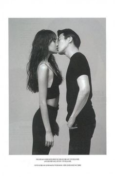 """vuittonable: """""""" alexander wang s/s 14 in the new issue of gentleman korea """" """" Fashion Photography Poses, Couple Photography, Editorial Photography, Portrait Photography, Photography Ideas, Vogue Photography, White Photography, Landscape Photography, Fashion Editorial Couple"""