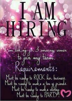 Are you looking for a way to make an extra income? How about getting healthy at the same time? With Plexus you can do both!