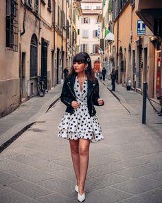 Shirt Dress, Shirts, Dresses, Fashion, Vestidos, Moda, Shirtdress, Fashion Styles, The Dress