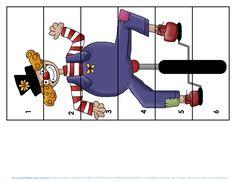 clowning-around-puzzles-for-kıds-8.jpg (Imagen JPEG, 3300 × 2550 píxeles) - Escalado (24 %)