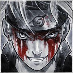 """Armin Primig 🐙 (@mr_catatafish_tattoo) """"Practicing some sketchy stuff 🤓 Naruto shippuden 💛. #naruto #narutoshippuden #sasuke #shinobispirit #boruto #itachi #ninetails #saske Itachi, Naruto Shippuden, Boruto, Manga Tattoo, Anime Tattoos, Sketchy Tattoo, Joker, Armin, Fictional Characters"""