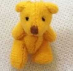 1000 Images About Baby Loss Memory Box Teddy Bears On