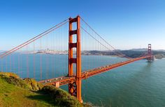Author Talks and Readings - Top 25 Free Things to Do in San Francisco | Fodor's Travel