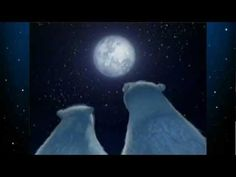 Coca-Cola Polar Bears Sylvester Commercial 1999, this is the Best video