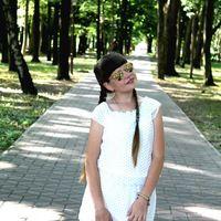Таисия  Пахомская