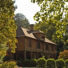 Beechwood Inn, #Georgia's Premiere Wine Country Inn, has several romance packages to choose from! Click to learn more.